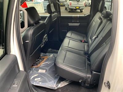 2019 F-150 SuperCrew Cab 4x4,  Pickup #F36312 - photo 18