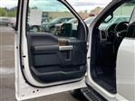 2019 F-150 SuperCrew Cab 4x4,  Pickup #F36312 - photo 8