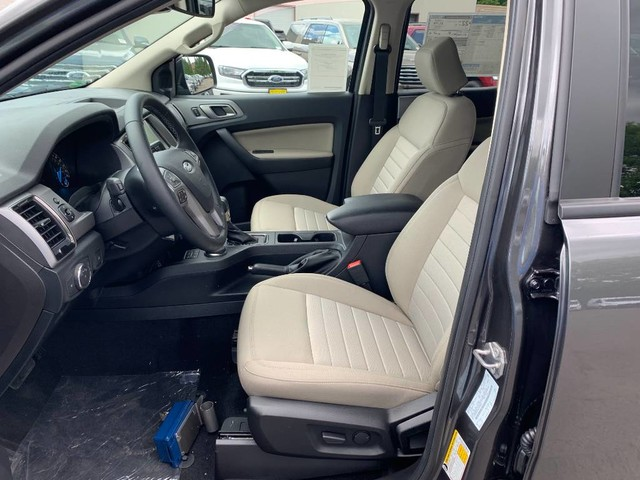 2019 Ranger SuperCrew Cab 4x4,  Pickup #F36313 - photo 17