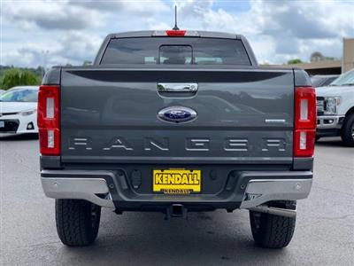 2019 Ranger SuperCrew Cab 4x4,  Pickup #F36313 - photo 6