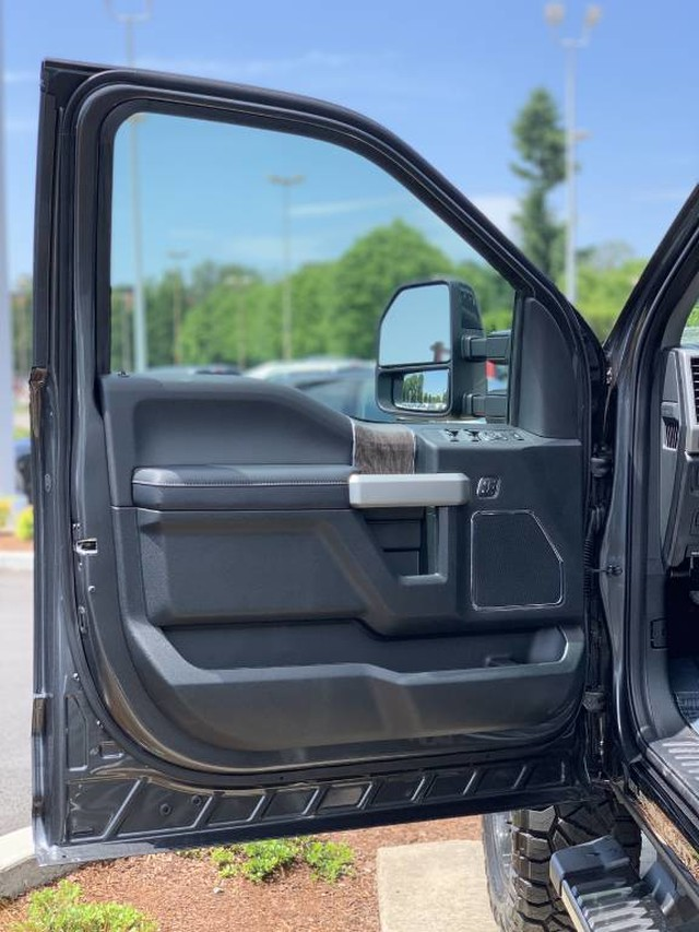 2019 F-350 Crew Cab 4x4,  Pickup #F36322 - photo 16