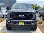 2019 F-350 Crew Cab 4x4,  Pickup #F36322 - photo 3