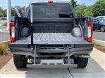 2019 F-350 Crew Cab 4x4,  Pickup #F36322 - photo 21