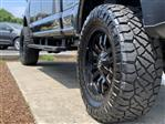 2019 F-350 Crew Cab 4x4,  Pickup #F36322 - photo 8