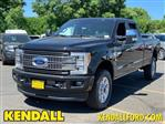 2019 F-350 Crew Cab 4x4,  Pickup #F36335 - photo 1