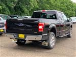 2019 F-150 SuperCrew Cab 4x4, Pickup #F36342 - photo 6
