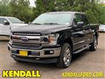2019 F-150 SuperCrew Cab 4x4,  Pickup #F36342 - photo 1