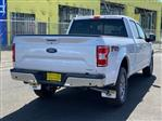2019 F-150 SuperCrew Cab 4x4,  Pickup #F36343 - photo 7
