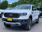 2019 Ranger SuperCrew Cab 4x4,  Pickup #F36344 - photo 3
