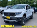 2019 Ranger SuperCrew Cab 4x4,  Pickup #F36344 - photo 1
