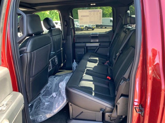 2019 F-350 Crew Cab 4x4,  Pickup #F36358 - photo 21