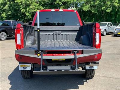 2019 F-350 Crew Cab 4x4,  Pickup #F36358 - photo 22