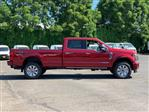 2019 F-350 Crew Cab 4x4,  Pickup #F36358 - photo 5