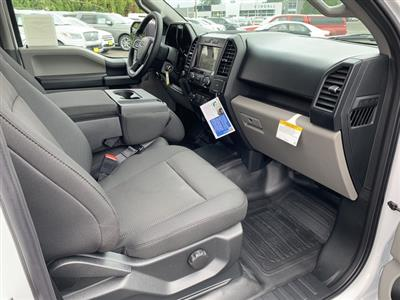 2019 F-150 SuperCrew Cab 4x4,  Pickup #F36360 - photo 22