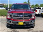 2019 F-150 SuperCrew Cab 4x4,  Pickup #F36383 - photo 3