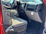 2019 F-150 SuperCrew Cab 4x4,  Pickup #F36383 - photo 22