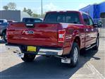 2019 F-150 SuperCrew Cab 4x4,  Pickup #F36383 - photo 6