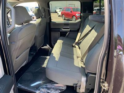2019 F-150 SuperCrew Cab 4x4, Pickup #F36384 - photo 19