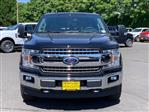 2019 F-150 SuperCrew Cab 4x4, Pickup #F36384 - photo 4