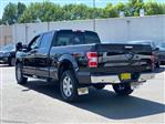 2019 F-150 SuperCrew Cab 4x4, Pickup #F36384 - photo 2
