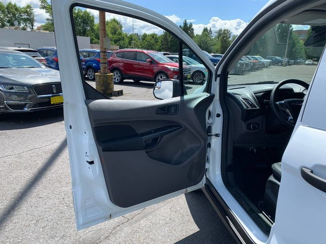 2020 Transit Connect,  Empty Cargo Van #F36386 - photo 16