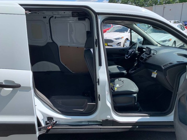 2020 Transit Connect,  Empty Cargo Van #F36386 - photo 20