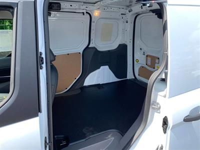 2020 Transit Connect,  Empty Cargo Van #F36386 - photo 19