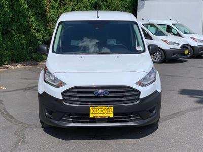 2020 Transit Connect, Empty Cargo Van #F36386 - photo 3