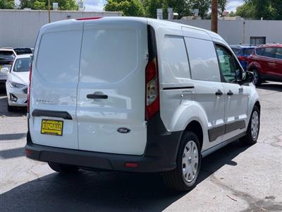 2020 Transit Connect, Empty Cargo Van #F36386 - photo 6