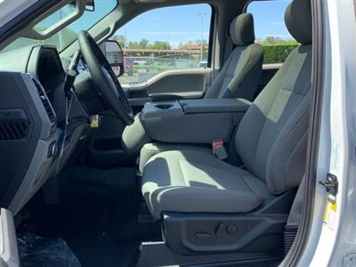 2019 F-150 SuperCrew Cab 4x4,  Pickup #F36388 - photo 18