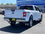 2019 F-150 SuperCrew Cab 4x4,  Pickup #F36388 - photo 6