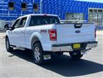 2019 F-150 SuperCrew Cab 4x4,  Pickup #F36388 - photo 2