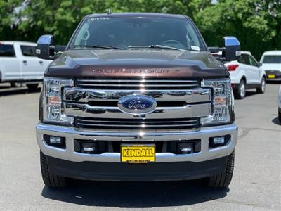 2019 F-350 Crew Cab 4x4,  Pickup #F36393 - photo 3