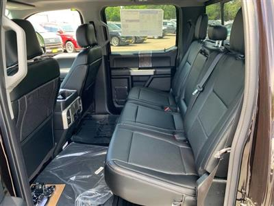 2019 F-350 Crew Cab 4x4,  Pickup #F36393 - photo 20