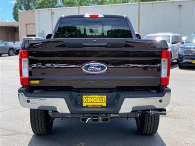 2019 F-350 Crew Cab 4x4,  Pickup #F36393 - photo 7