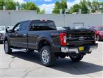 2019 F-350 Crew Cab 4x4,  Pickup #F36393 - photo 8