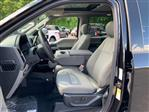 2019 F-150 SuperCrew Cab 4x4,  Pickup #F36400 - photo 21