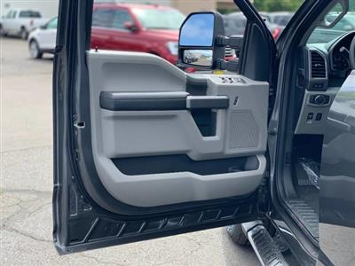 2019 F-150 SuperCrew Cab 4x4,  Pickup #F36410 - photo 17