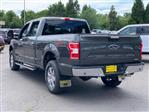2019 F-150 SuperCrew Cab 4x4,  Pickup #F36410 - photo 2