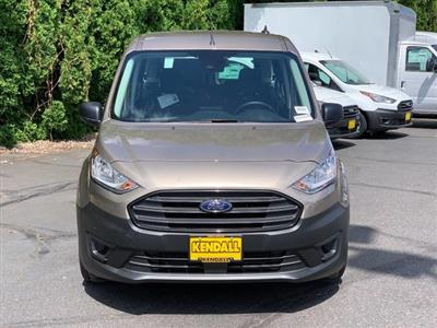 2020 Transit Connect,  Passenger Wagon #F36412 - photo 3