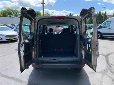 2020 Transit Connect,  Passenger Wagon #F36412 - photo 20
