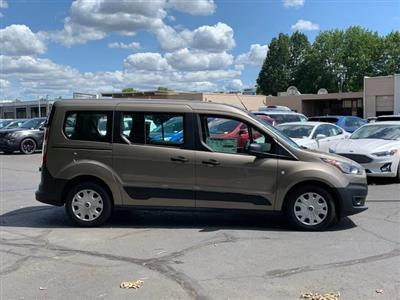 2020 Transit Connect,  Passenger Wagon #F36412 - photo 5