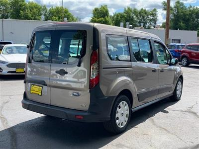 2020 Transit Connect,  Passenger Wagon #F36412 - photo 6