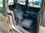 2020 Transit Connect,  Passenger Wagon #F36412 - photo 22