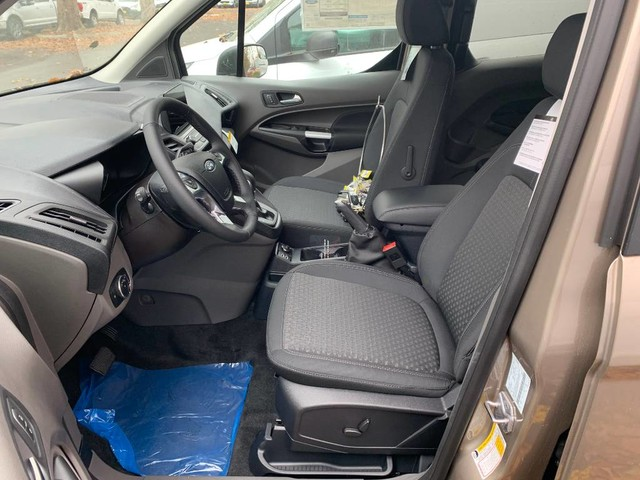 2020 Ford Transit Connect FWD, Passenger Wagon #F36413 - photo 12