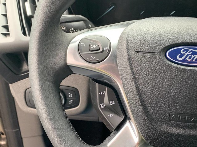 2020 Ford Transit Connect FWD, Passenger Wagon #F36413 - photo 7