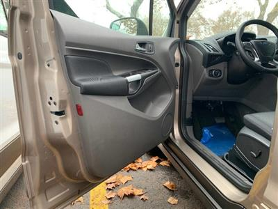2020 Ford Transit Connect FWD, Passenger Wagon #F36413 - photo 10