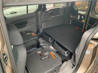 2020 Ford Transit Connect FWD, Passenger Wagon #F36413 - photo 14