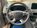 2020 Ford Transit Connect FWD, Passenger Wagon #F36413 - photo 6
