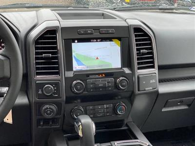 2019 F-150 SuperCrew Cab 4x4,  Pickup #F36415 - photo 12